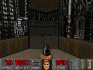 Screenshot Doom 20200819 170318
