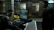Doom 3 - Doomguy (3)