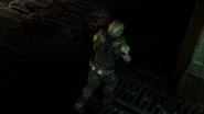 Doom 3 - Marines (26)