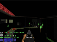 Requiem-map12-dark