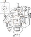 Requiem MAP16.png