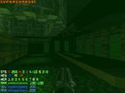 AlienVendetta-map18-secret