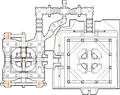D64TC MAP19 map.png