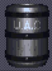 Doom64barrel