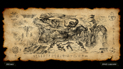 Doom Eternal Sentinel Codex Part 10