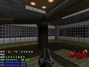 Requiem-map11-yellowkey