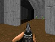 Rifle5