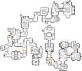 AV MAP21 map.png