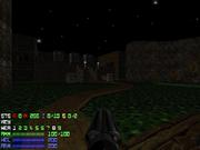 AlienVendetta-map18-start