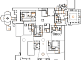 MAP28: City of the Unavenged (Memento Mori)