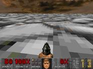 Screenshot Doom 20200819 165157