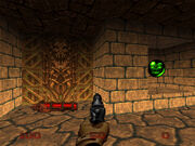 Unmaker Doom64 1