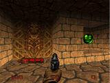 Unmaker/Doom 64