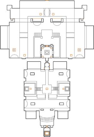 AV MAP32 map