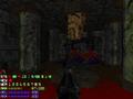 AlienVendetta-map21-blood.png
