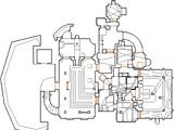 MAP11: Rats in the Walls (Requiem)