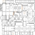 1024CLAU MAP12.png
