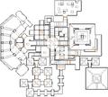 D64TC MAP05 map.png