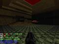 AlienVendetta-map23-spider.png