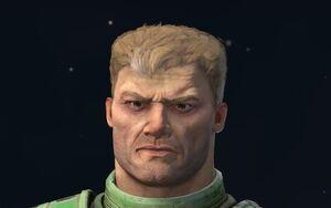 Doom Slayer | Doom Wiki | FANDOM powered by Wikia