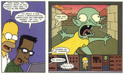 Simpsons-comics-doom