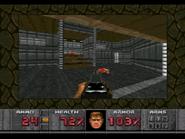 32X Doom