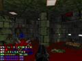 AlienVendetta-map21-end.png