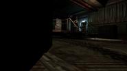 Doom 3 - Marines (44)