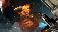 Doom-Eternal-icon-of-sin