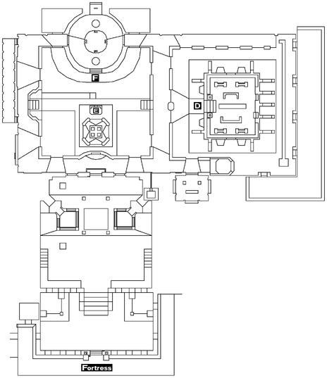 Strife Map11n