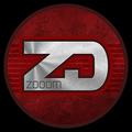 ZDoom-Logo.png