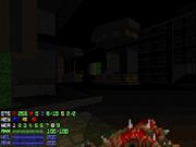 AlienVendetta-map18-bigroom