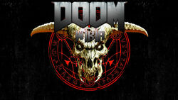 DoomWiki-welcome