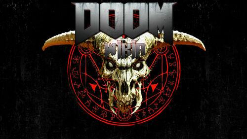 DoomWiki-welcome