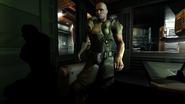 Doom 3 - Jack Campbell (6)