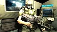 Doom 3 - Marines (31)
