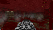 Screenshot Doom 20121021 134042