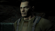 Doom 3 - Doomguy (1)