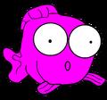 Pink fish.png
