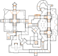 D64TC MAP13 map.png