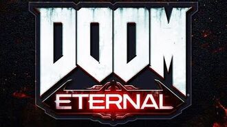 DOOM Eternal OST (Battlemode)