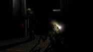 Doom 3 - Marines (57)