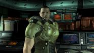 Doom 3 - Thomas Kelly (4)