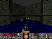 Screenshot Doom 20200819 170225