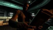 Doom 3 - Marines (5)