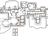 MAP26: Bunker (The Plutonia Experiment)