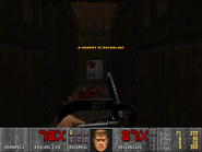 Screenshot Doom 20200819 171123