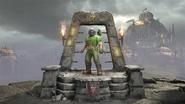 Slayer-Classic-Doom-Marine