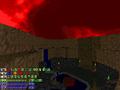 AlienVendetta-map25-arena.png