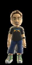 Doom II T-Shirt